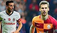 Bedelli Askerlik Süper Lig'e de Vurdu! İşte Yararlanabilecek Futbolcular