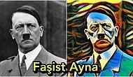 Faşizmin İnsan Zihnini Uyuşturan 'O' Özelliği Hepimizin İçinde Biz İnkâr Etsek de Bir Faşist Olduğunu Gösteriyor!