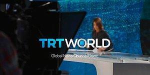 TRT World'ün Çalışanlarına 'Fahiş Maaş Verdiği' İddia Edildi, Sosyal Medya Sordu: '100 Bin TL Maaşınız Olsa Ne Yaparsınız?