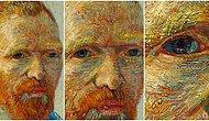 Bir Dâhinin Gelişimine Tanıklık Edin: Fırça Darbelerini Bile Görebileceğiniz, Dijitalleştirilerek Halka Açılan Vincent Van Gogh Eserleri