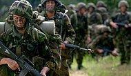 Bedelli Askerlikte 28 Gün Eğitim Nasıl Olacak? Daha Çok 'Teorik Eğitim' Olarak Görmek Gerek'