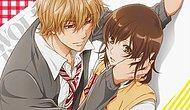 Shoujo Severler! Ağzınıza Layık 18 Romantik Anime serisi!