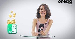 Onedio Ekibi Azar Uygulamasını Denedi 2! İşte Kamera Arkası