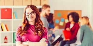 İş Hayatında 1-0 Öne Geçmenizi Sağlayacak 10 Sertifikalı Eğitim Programı