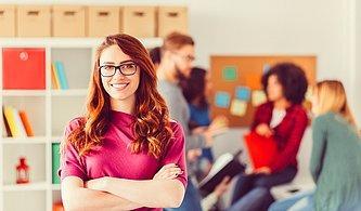 İş Hayatında 1-0 Öne Geçmenizi Sağlayacak 12 Sertifikalı Eğitim Programı