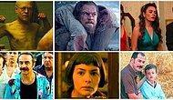 YARI FİNAL: 21. Yüzyılın En İyi Yerli ve Yabancı Filmini Seçiyoruz!