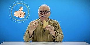 Eski Nesile Yeni Nesil Dondurma Denettik