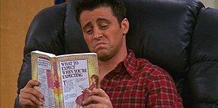 Kitap Tutkunları Toplanın! Günde En Az 100 Sayfa Kitap Okumaya Başlama Serüvenim
