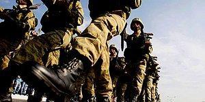 Uzun Dönem Erlerin, Bedellilere Tehdidine TSK'dan İnceleme: '25 Gün, 250 Gün Gibi Gelecek'