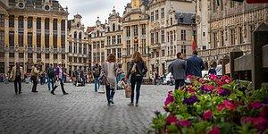 Yaş Farkı 5'ten Fazla Olursa Tecavüz Suçundan Yargılanacak: Belçika 16 Olan Cinsel İlişki Rıza Yaşını 14'e İndirdi