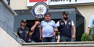 Polis Kılığında 2.5 Milyon TL Çaldılar: 'Patatesin Tanesi Olmuş 1 Lira, Garibanın Parasını Almadım'