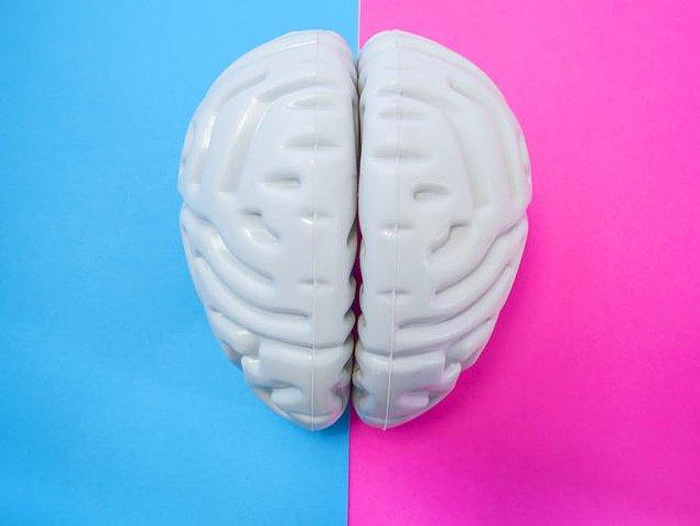 5. Çok önemli bir karar alma evresindesin. Bu durumda aklınla mı yoksa duygularınla mı karar verirsin?