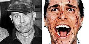 Bu Bayram Korkuyoruz! En Ünlü Korku Filmleri Hakkında Bilmediğiniz 42 Gerçek