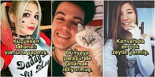 Peki Gerçek Hayatta Ne İşimize Yarayacak? Türk YouTuber'lar Hakkında Dünya Yansa Merak Etmeyeceğiniz Bilgiler