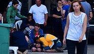 Meclis Ne İş Yapar? 24 Canın Yitirildiği Çorlu'daki Tren Kazası İçin Verilen Araştırma Önergesi Reddedildi