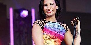 Ünlü Şarkıcı Demi Lovato Yüksek Doz Eroin Sebebiyle Hastaneye Kaldırıldı!
