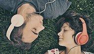 Müzik Zevkine Göre Ruhunun Yaşını Söylüyoruz!