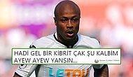 Fenerbahçe Taraftarlarının Andre Ayew Heyecanı! Transferin Ardından Yaşananlar ve Tepkiler