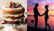 Bir Doğum Günü Pastası Yap, Hayatının Aşkıyla Ne Zaman Tanışacağını Söyleyelim!