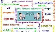 Dil ve Konuşma Gelişimi Konusunda Yaygın Olarak Bilinen Yanlış İnanışlar