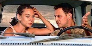 İlişkide Karşılıklı Güven İçin Partnerinize Mutlaka Sormanız Gereken 10 Önemli Soru
