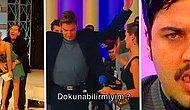 Türk Televizyonunun Beyinlere Kazınmış En Skandal En Troll 25 Anı
