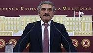 AKP Milletvekili Hamdi Çamlı, Trump'a Posta Koydu: 'Azdan Az, Çoktan Çok Gider'
