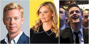 Muhtemelen Tanımadığınız Fakat Sessiz Adımlarla İş Dünyasının Geleceğini Belirleyen 14 CEO