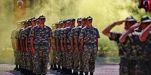 Detaylar Belli Oluyor: Bedelli Askerlik Hangi İllerde Yapılacak?