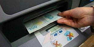 İade Talep Edebilirsiniz: Danıştay Bankaların 'Hesap İşletim Ücreti' Almasını Düzenleyen Yönetmeliği İptal Etti