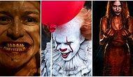 Bu Gece Uyku Yok! Bilinçaltınızın Derinliklerinde Yatan Tüm Korkuları Gün Yüzüne Çıkartacak 25 Korku/Gerilim Filmi