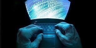 Avrupa'da Yayılan Yeni Dijital Şantaj: 'Mastürbasyon Görüntünüz Elimizde'