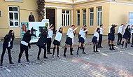 İzmir Liseleri 2018 LGS Taban Puanları, Kontejanlar ve Yüzdelik Dilimleri