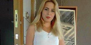 Bir Ay Önce Eşini Tüfekle Yaralayan Şahsı Mahkeme Serbest Bırakmıştı: 21 Yaşındaki Zübeyde Boğularak Öldürüldü
