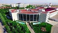 Başkent Üniversitesi 2018 Taban Puanları ve Başarı Sıralamaları