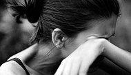 Sana Özel Test! Bu 10 Soruda Kendini Anlat, Senin En Acı Çektiğin Anı Söyleyelim!