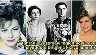 Erkek Evlat Veremediği İçin Hükümet Kararıyla Zorla Boşatılan ve Sürgünde Yapayalnız Ölen Prenses Süreyya