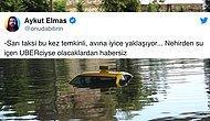 Goygoycuların Temmuz Ayında En Çok Güldüğü 21 Tweet