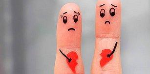 Neden Kalbin Bu Kadar Kırık?