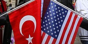 ABD Yaptırım Tehditlerini Sürdürüyor: Peki Türkiye İçin Olası Riskler Neler?