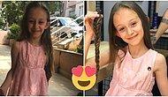 Haluk Levent'in AHBAP'ı İyiliğin Tanımını Yeniden Yapıyor: Kanser Hastaları İçin Saçını Bağışlayan Elvin'le Tanışın!