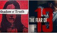 Suç Dünyasında Korkutucu İzler Bırakmış Gerçek Suçluların Hikayelerini Konu Alan 18 Olağanüstü Belgesel
