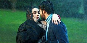 Sevgilin Bu 30 Davranıştan 20'sini Sergiliyorsa Sana Sırılsıklam Aşık!