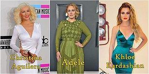 Görünümleri ile Tamamen Hollywood Standartlarından Uzak Olan 13 Ünlünün Değişimini Görünce Şaşıracaksınız!