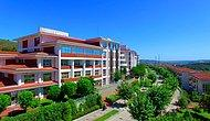 Işık Üniversitesi 2018 Taban Puanları ve Başarı Sıralamaları