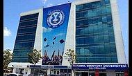 İstanbul Esenyurt Üniversitesi 2018 Taban Puanları ve Başarı Sıralamaları