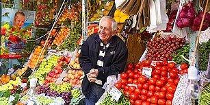 Yeni Rekor: Enflasyon Yüzde 15,85'e Yükseldi