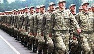 Başvuru Kılavuzu Yayınlandı: Bedelli Askerlik Başvurusu Nasıl Yapılır?