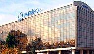 İstanbul Medipol Üniversitesi 2018 Taban Puanları ve Başarı Sıralamaları