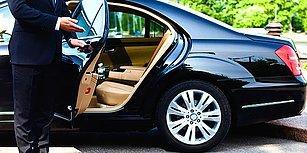 'Yüksek Maliyet' Nedeniyle İptal Edilmişti: Meclis'in Lüks Araç İhalesi Sayı Artırılarak Yeniden Açıldı